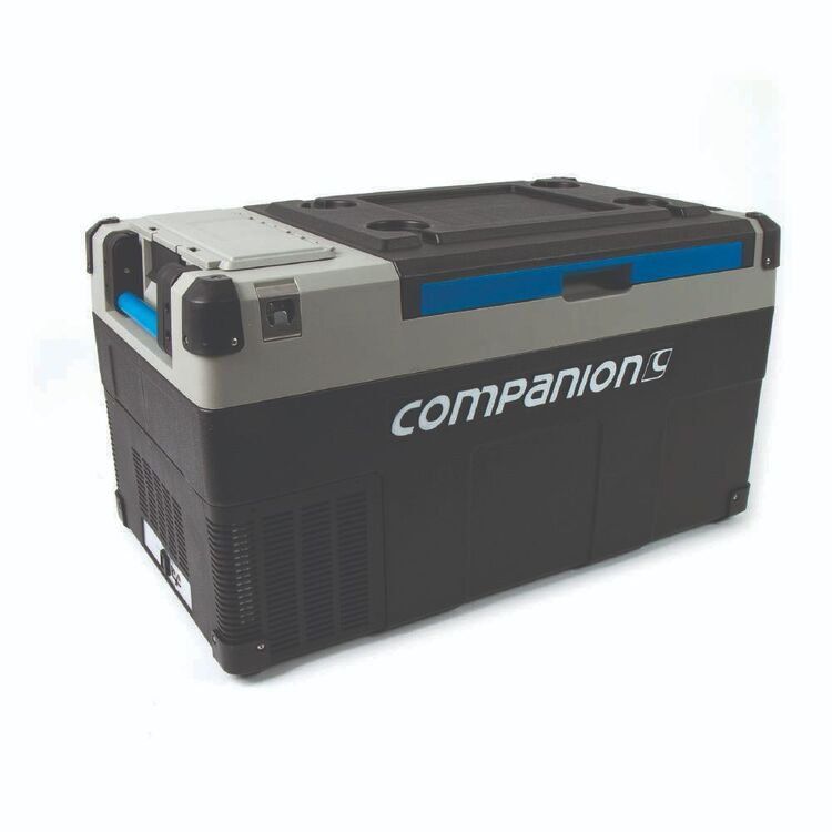 Companion Lithium 60L Fridge