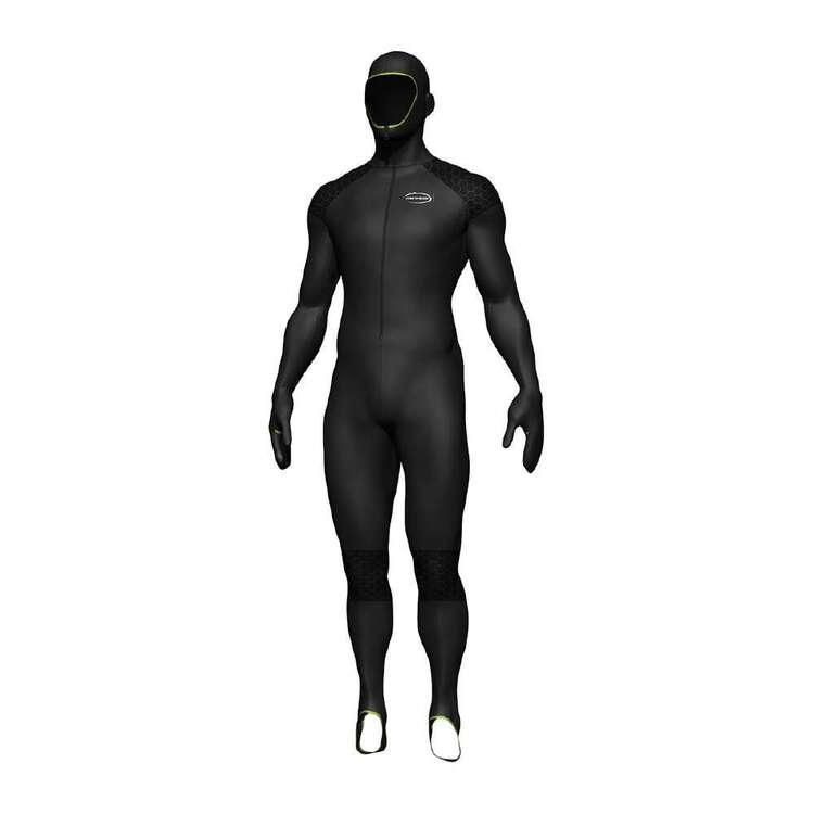 Mirage Junior Protector Stinger Suit
