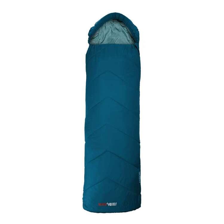 BlackWolf Essential 10 Sleeping Bag