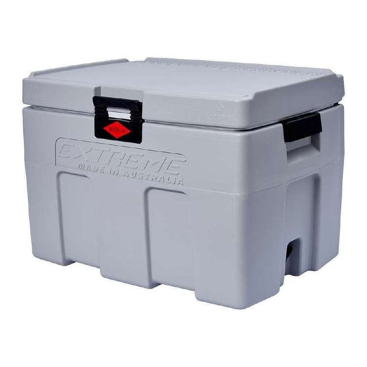 Willow Extreme Adventure 50L Cooler