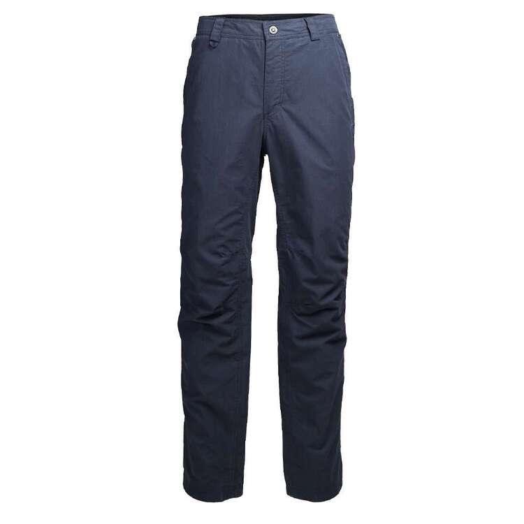 Mountain Designs Men's Obsidian Pants