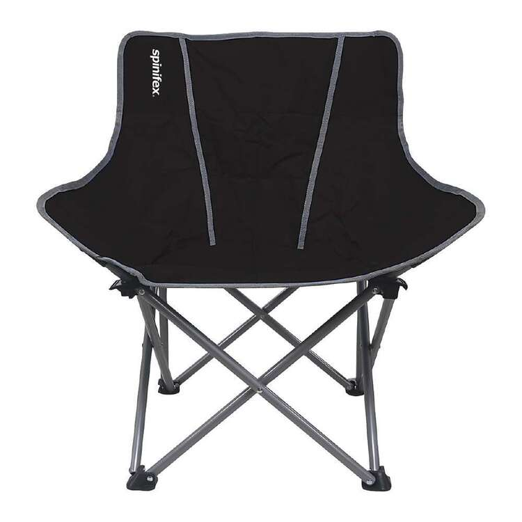 Spinifex Kids' Camp Chair