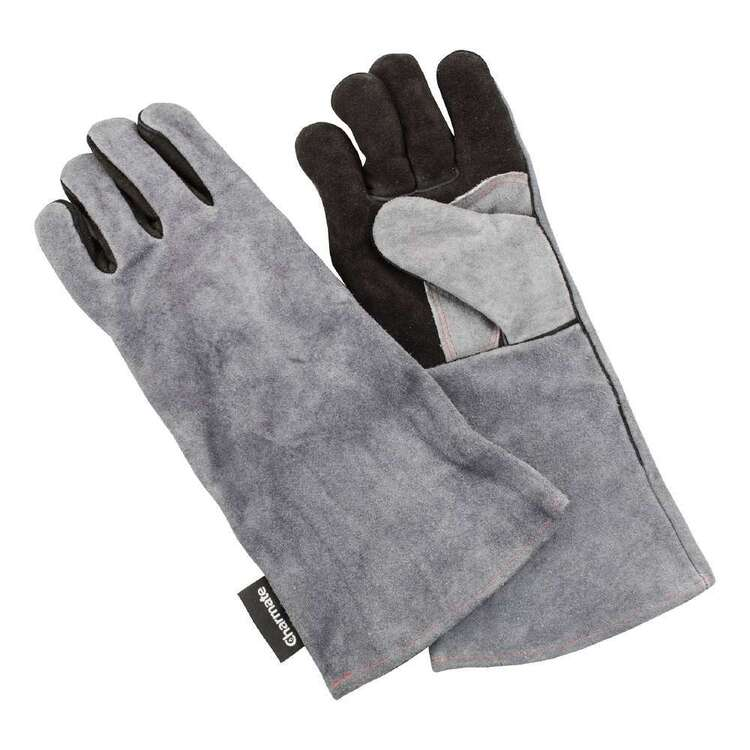 Charmate Protective Gloves