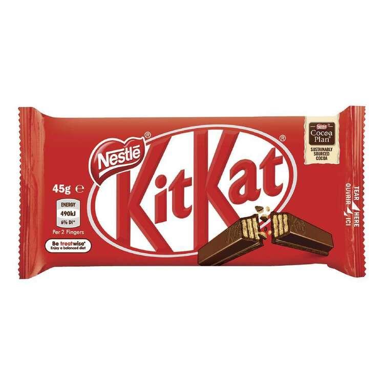 Kit Kat 45g