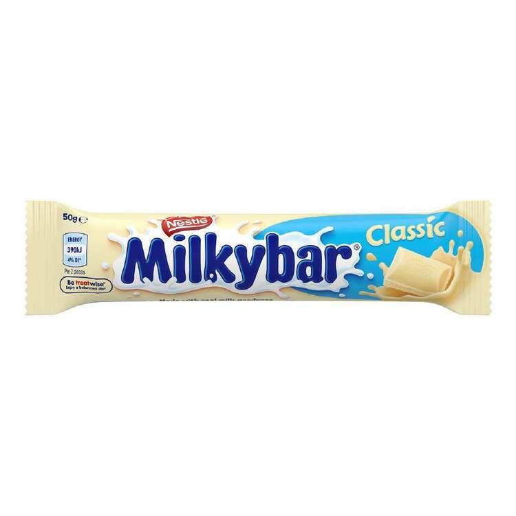 Milkybar 45g