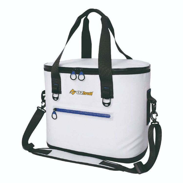 OZtrail 36 Can Enduro Cooler