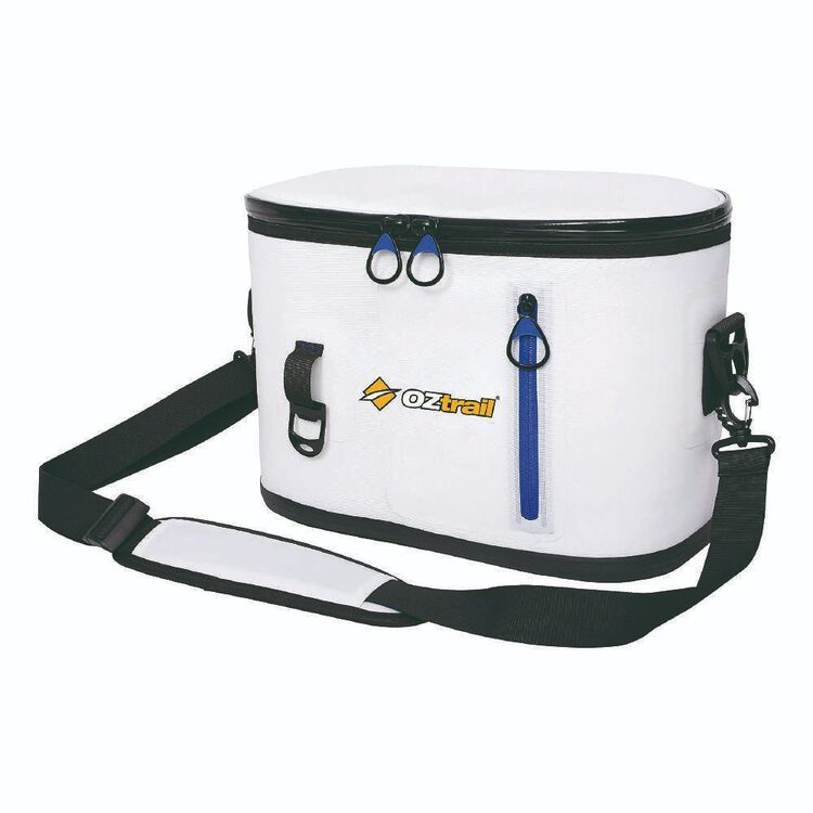 OZtrail 12 Can Enduro Cooler