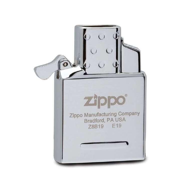 Zippo Double Butane Insert