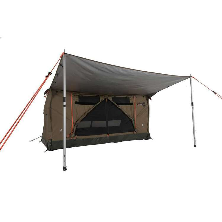 OZtent RS-1 Series II Swag