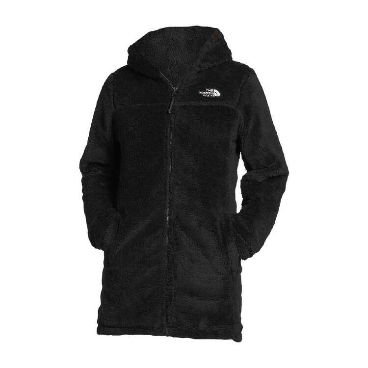 The North Face Women's Mossbud Parka