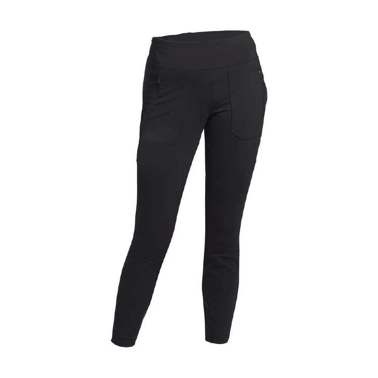 The North Face Paramount Women's Hi Rise Tights