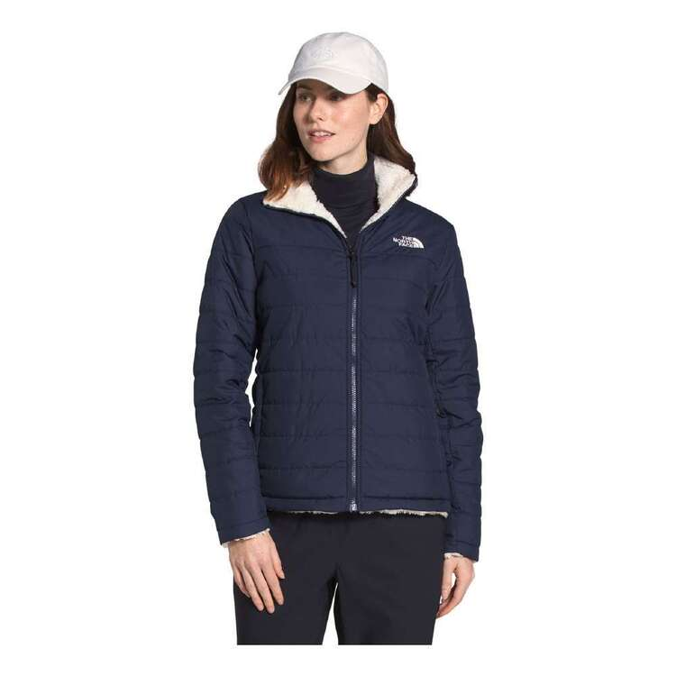 The North Face Women's Mossbud Insulated Jacket