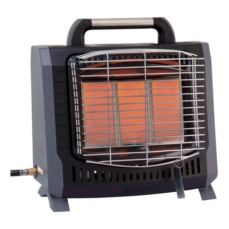 Gasmate RV Propane Heater