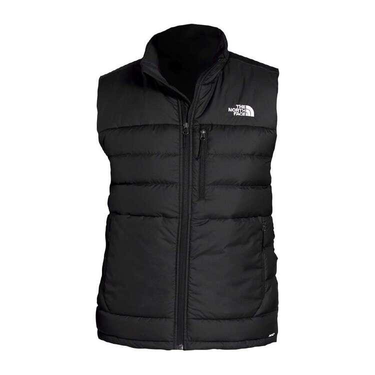 The North Face Men's Aconcagua 2 Vest