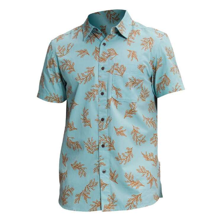 The North Face Men's Baytrail Shirt