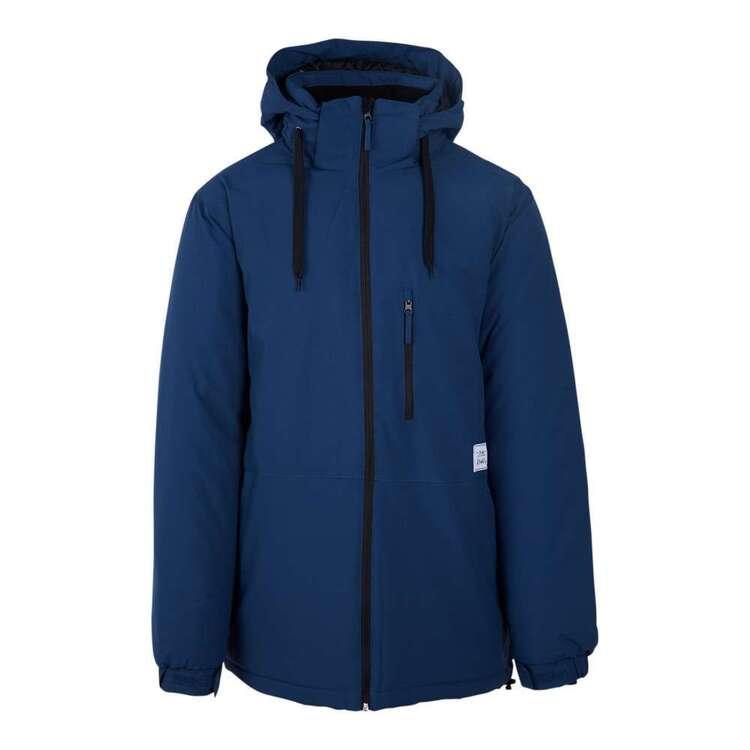 Chute Men's Snowdrift Snow Jacket