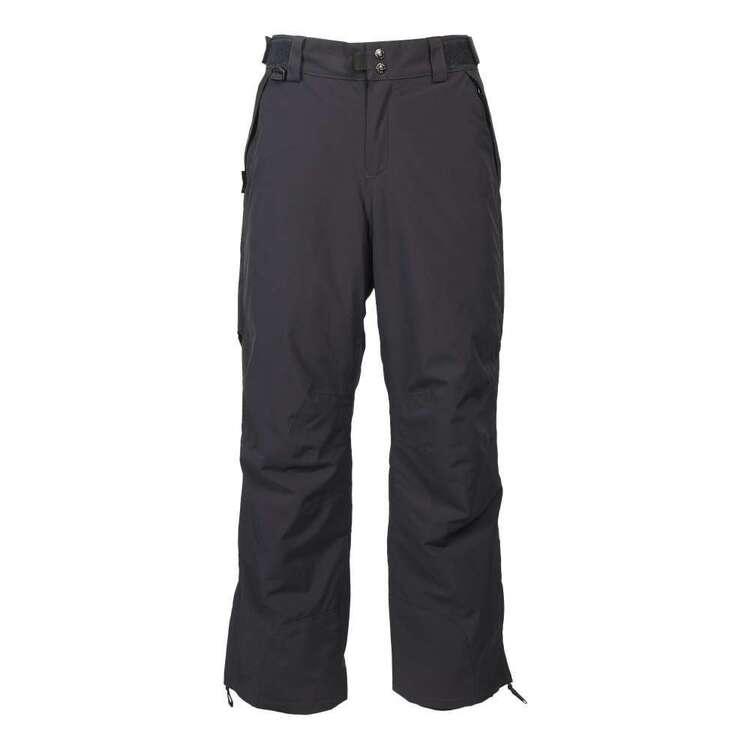 Chute Men's Drop Zone II Pants