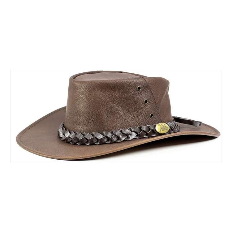 Jacaru 1001A Kangaroo Hat