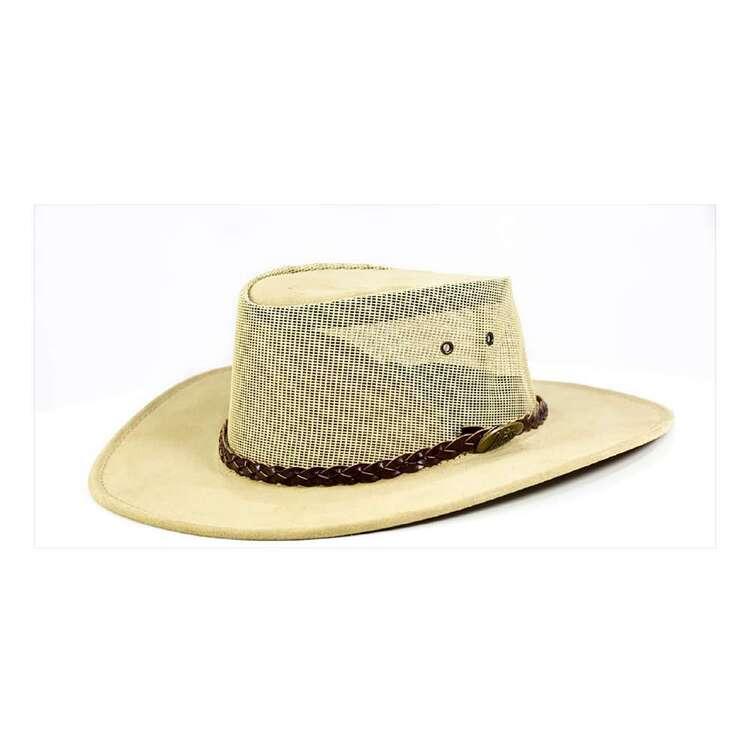 Jacaru 1019 Summer Breeze Hat