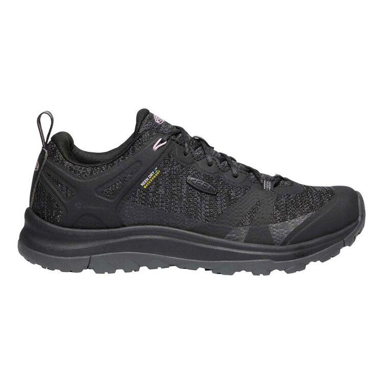 Keen Women's Terradora Waterproof Shoes