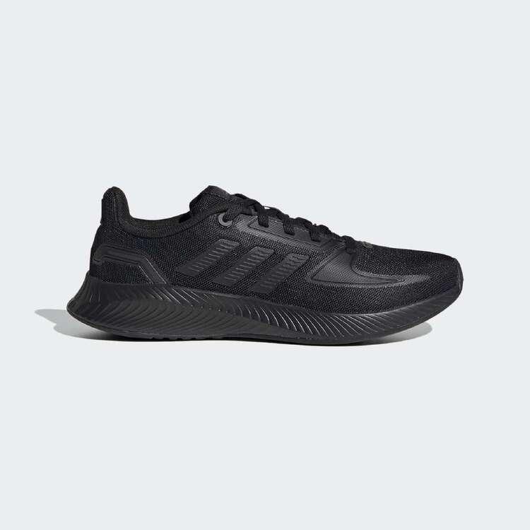 adidas Kid's Runfalcon 2.0 Shoes