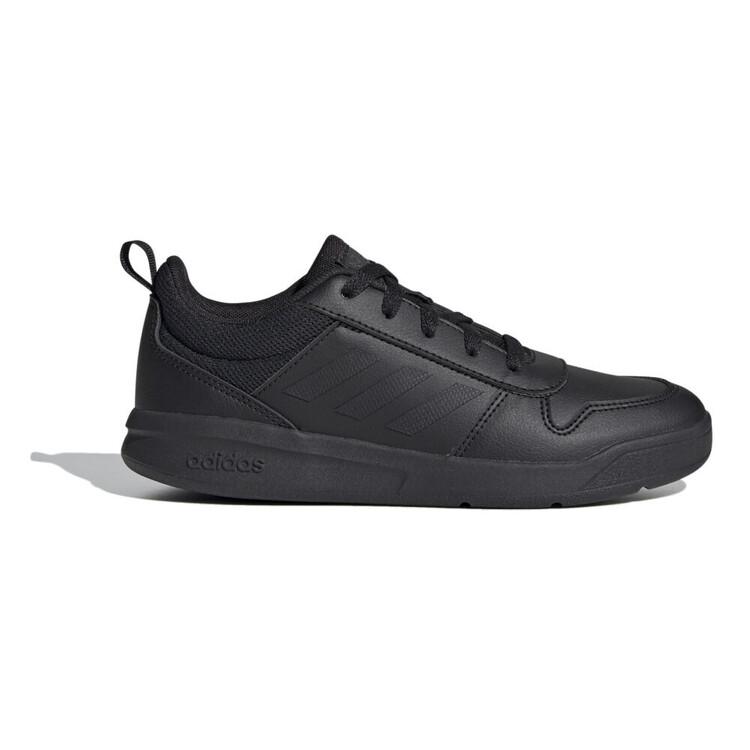 adidas Kids' Tensaur Shoes