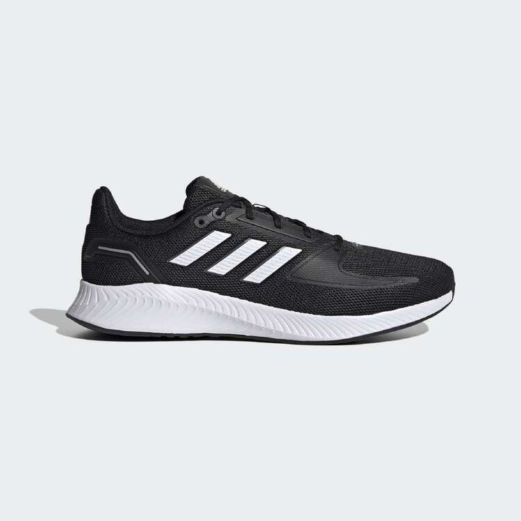 adidas Men's Runfalcon 2.0 Shoes