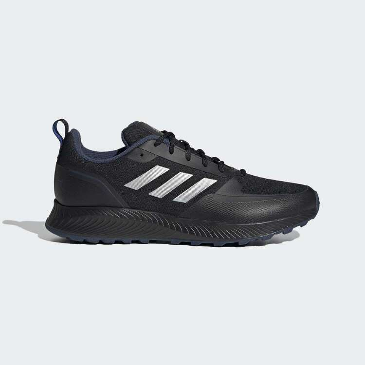 adidas Men's Runfalcon 2.0 TR Shoes