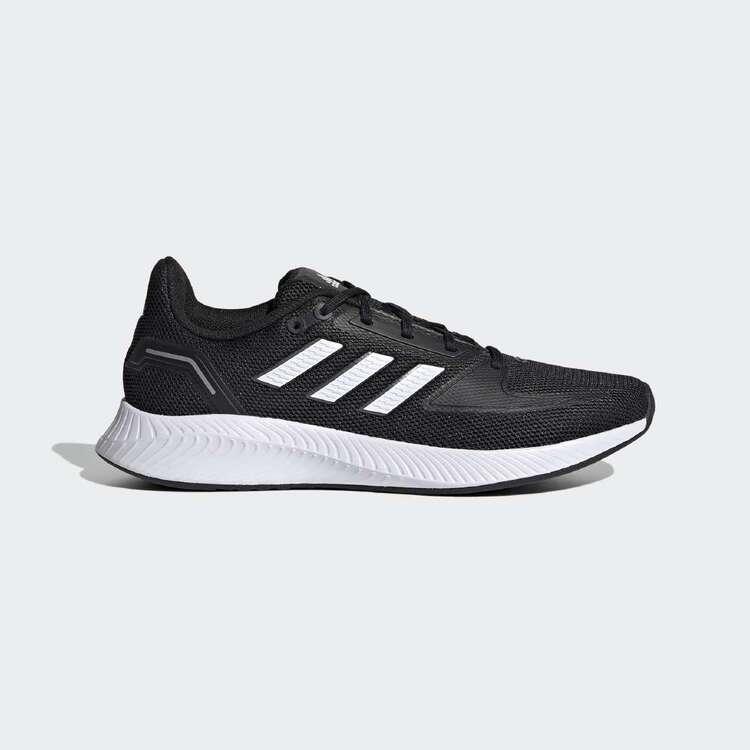 adidas Women's Runfalcon 2.0 Shoes