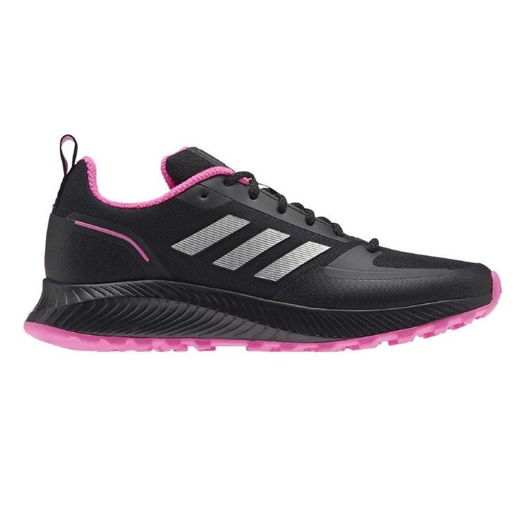 adidas Women's Runfalcon 2.0 TR Shoes