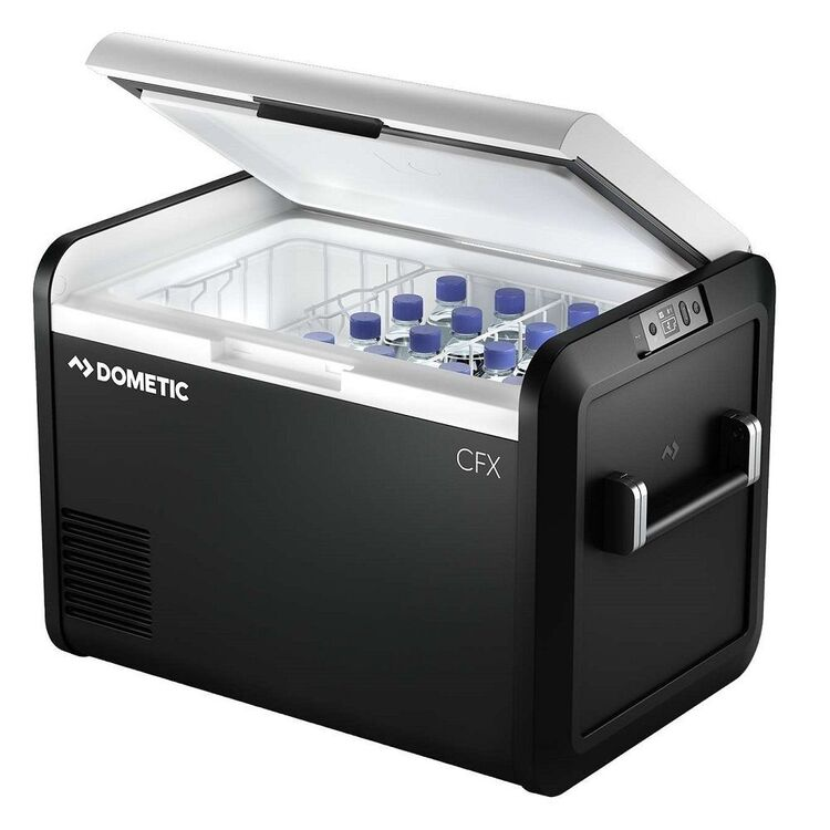 Dometic Waeco CFX3 55 Fridge / Freezer A2