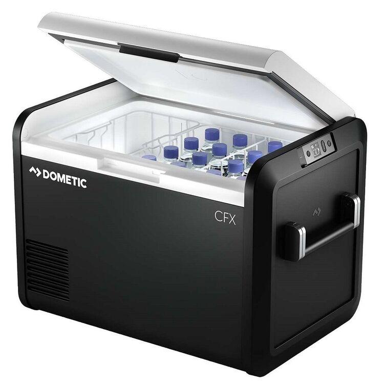 Dometic Waeco CFX3 55IM Fridge / Freezer with Ice Maker A2