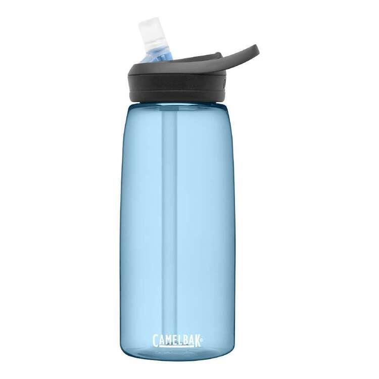 CamelBak Eddy + 1L Water Bottle