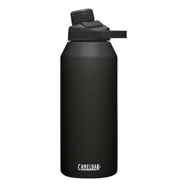 CamelBak Chute Mag 1.2L Stainless Steel Insulated Water Bottle