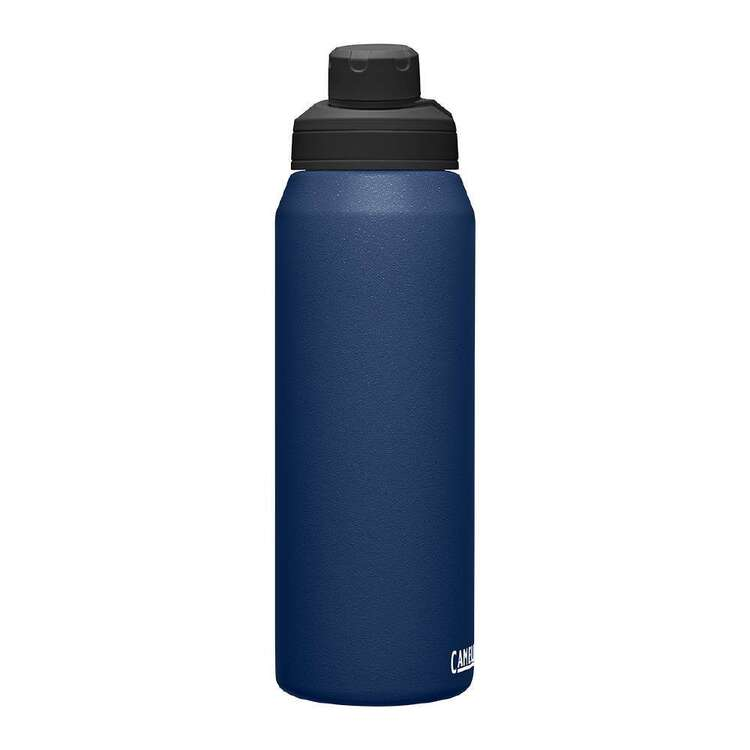CamelBak Chute Mag Vacuum 1L Insulated Stainless Steel Bottle