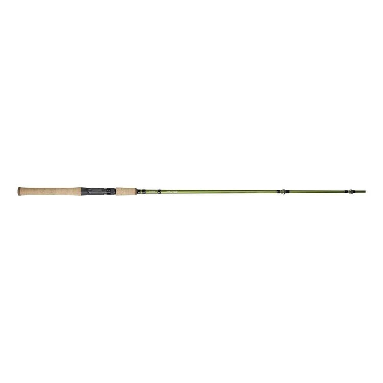 Shimano Saltie 601 12-20lb Baitcast Rod