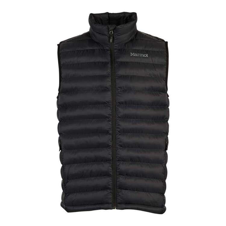 Marmot Men's Solus Vest