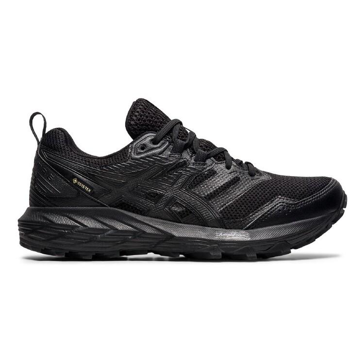 ASICS Women's GEL SONOMA 6 G-TX Running Shoes