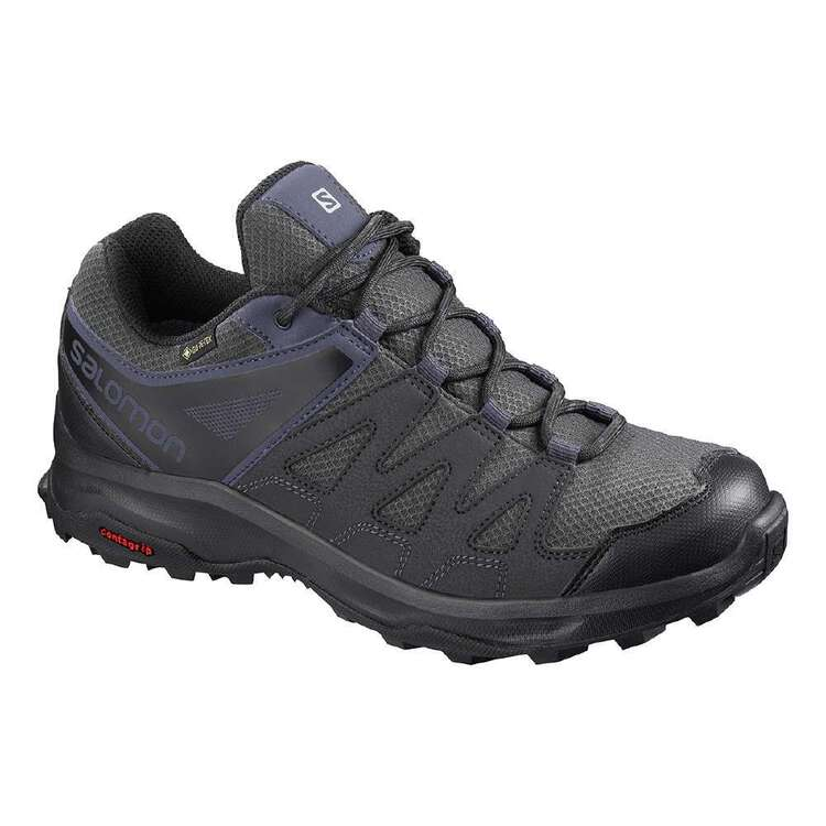 Salomon Women's Rinjani Gore-Tex Low Hiking Shoes
