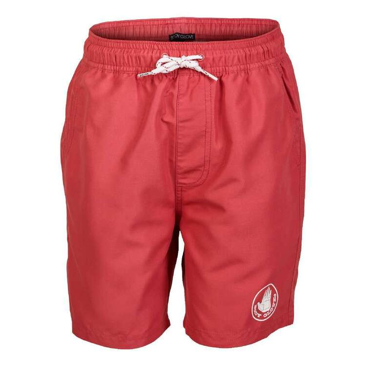 Body Glove Youth Solid Boardshorts