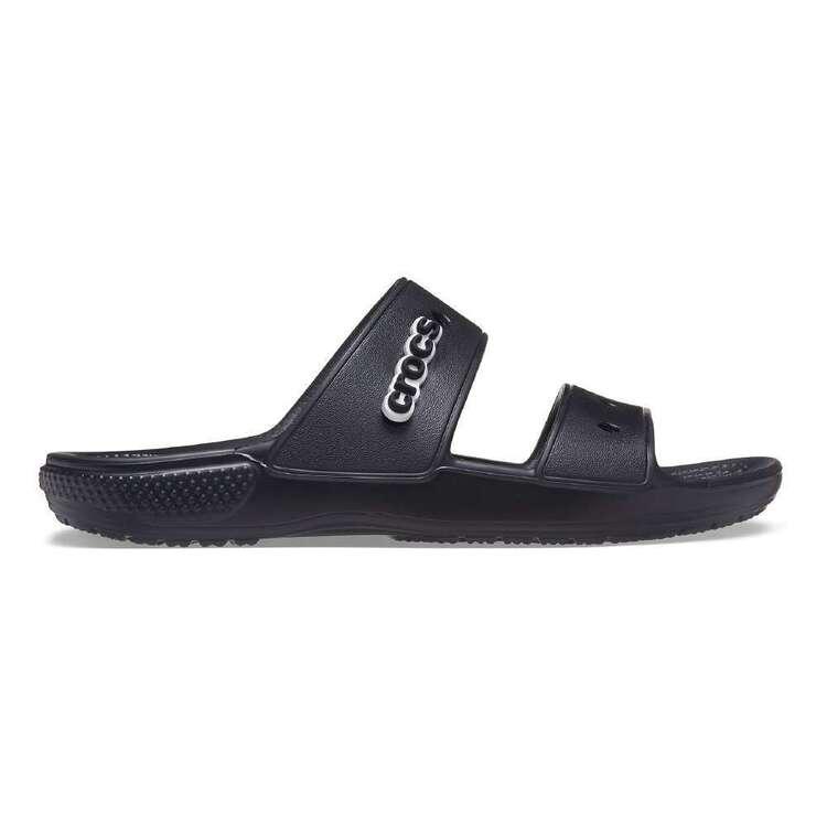 Crocs Women's Sand Classic Clogs