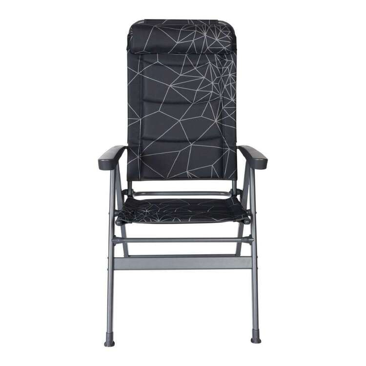 Portal Recliner Chair