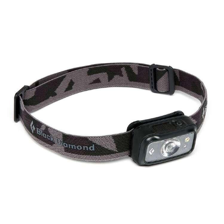 Black Diamond Cosmo 300 Lumen Headlamp