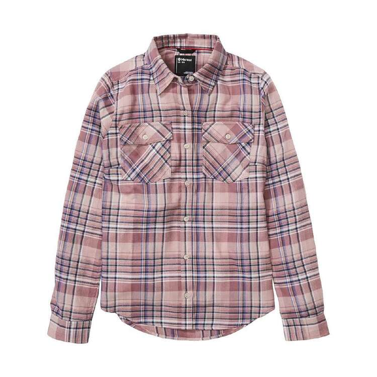 Marmot Women's Bridget Shirt