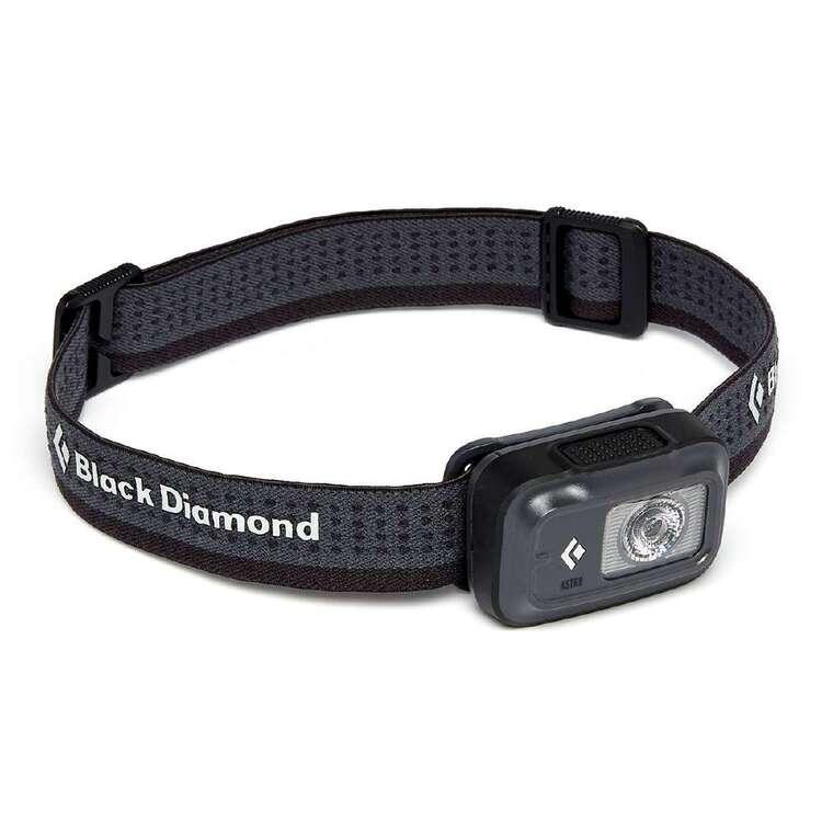 Black Diamond Astro 250 Lumen Headlamp