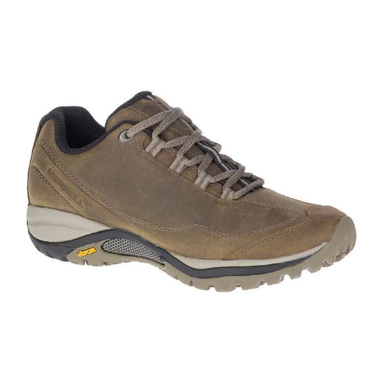 Merrell Women's Siren Traveller 3 Wide Low Hiking Shoes