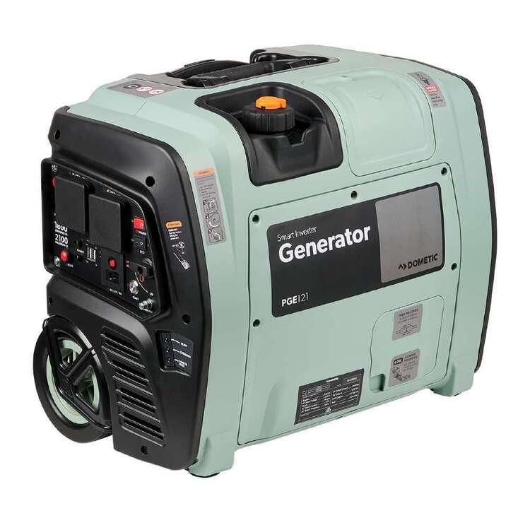 Dometic 2100 VA Portable Inverter Generator
