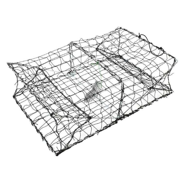 Jarvis Walker Rectangular Crab Pot