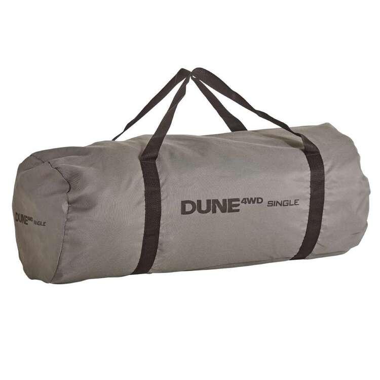 Dune Mat Bag Single