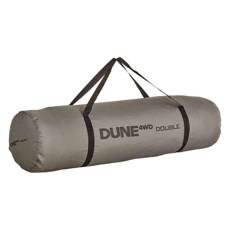 Dune Mat Bag Queen